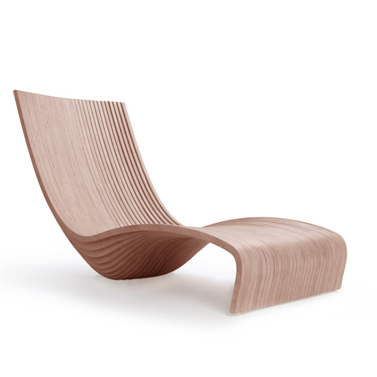 LOLO CHAIR