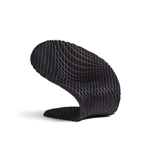Cobra Chair